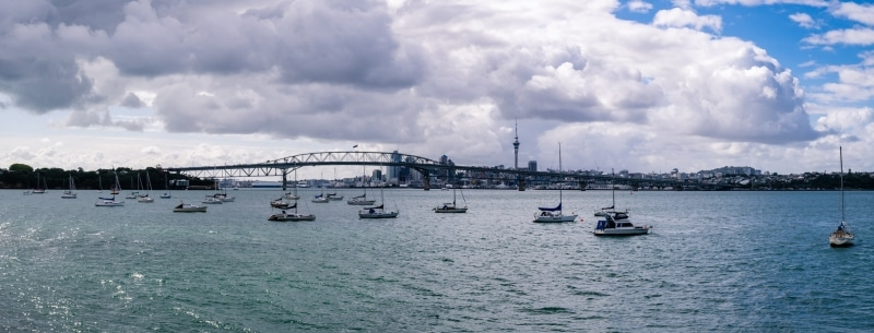 RG17-Auckland-191209-031